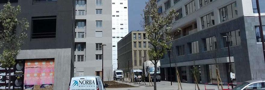 NORBA-PVC-MARIE-WEISS-1340